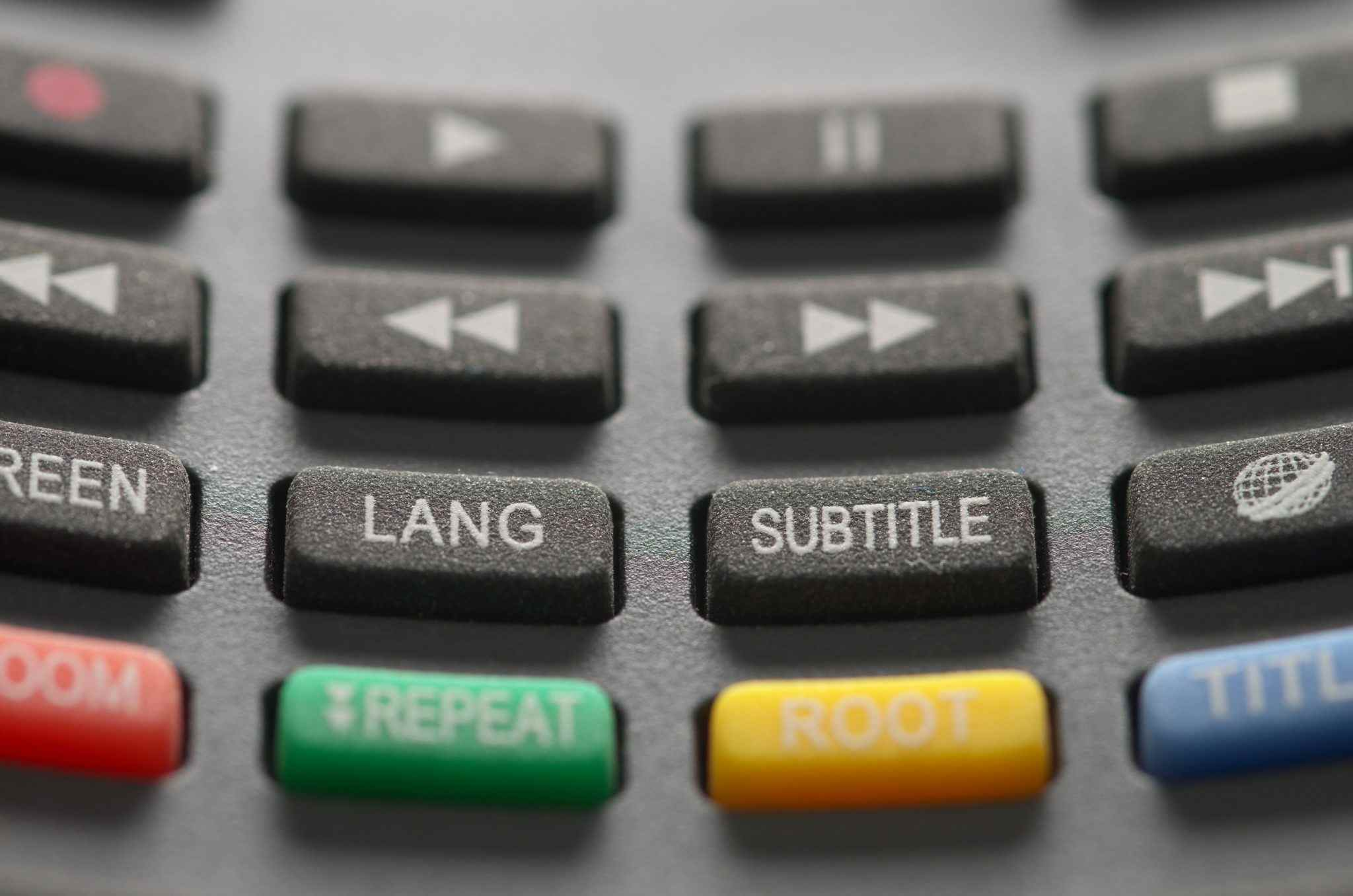 professional-nepali-subtitling-services