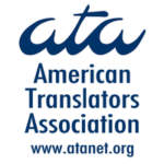 american translators association translation services company