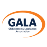 GALA Translation company in New Delhi India